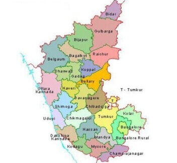 karnataka_map